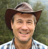 Helmut Löffler
